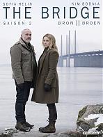 Bron - Saison 2