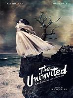 The Uninvited - La Falaise Mystérieuse