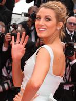 Cannes 2016 : Nos plus belles photos