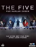 The Five - La série