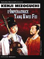 L'Imp�ratrice Yang Kwei Fei