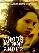 Amour Argent Amour