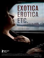 Exotica Erotica etc.