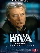 Frank Riva n°2