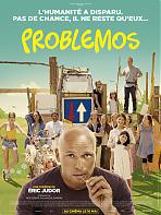 Problemos
