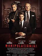 Manipulation(s)