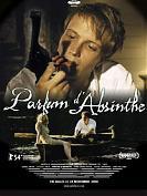 Parfum d'Absinthe