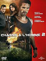 Chasse � l'homme 2