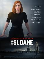 Miss Sloane