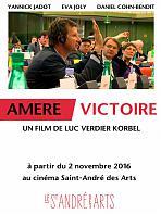 Am�re Victoire