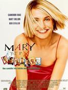 Mary � tout prix