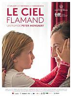 Le Ciel Flamand