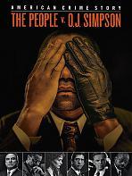 American Crime Story - Saison 1