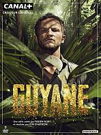 Guyane - La saison complète
