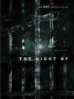 The Night Of - La saison complète