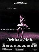 Violette et Mr B.