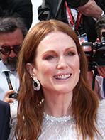 Cannes 2017 : l'équipe de Wonderstruck monte les marches !