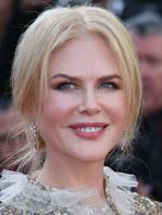 Cannes 2017 : Nicole Kidman et Elle Fanning électrisent la Croisette