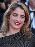 Cannes 2017 : Le Casting de 120 Battements par minute sur le tapis rouge