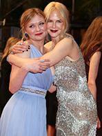 Cannes 2017 : Sofia Coppola et ses Proies mettent la Croisette en émoi