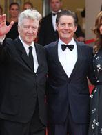 Cannes 2017 : LE grand retour de Twin Peaks