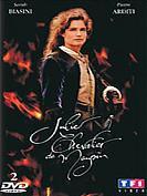 Julie, Chevalier de Maupin