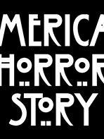 American Horror Story : Une histoire d'amour au centre de la saison 7