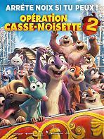 Opération Casse Noisette 2
