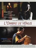 L'Ombre de Vénus