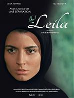 Leïla