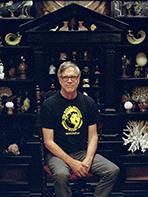 Le Musée des Merveilles : Todd Haynes se confie sur son dernier bijou