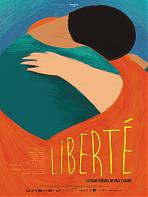 Liberté 13 films-poètes d'Éluard
