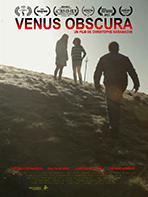 Venus obscura