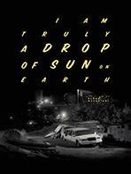Drop of Sun