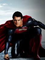 Superman : Matthew Vaughn voulait réaliser une trilogie