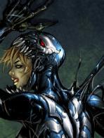 Michelle Williams confirme sa présence dans Venom