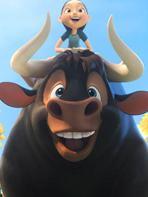Carlos Saldanha : « Ferdinand est un film vraiment spécial »