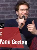 Burn Out : rencontre avec François Civil et Yann Gozlan (vidéo)