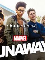 Marvel's Runaways : Hulu commande une saison 2