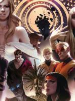 La 20th Century Fox repousse Les Nouveaux Mutants et avance Deadpool 2