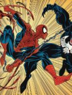 Venom : Spider-Man devrait finalement apparaître dans le film