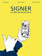 Signer