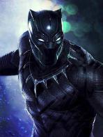 Black Panther : un making-off de 12min !