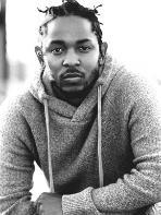 Black Panther : Kendrick Lamar dévoile la tracklist du film