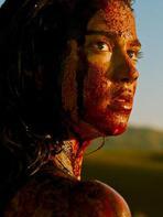 Revenge : rencontre avec la réalisatrice et la star du film