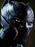 Black Panther : que signifient les scènes post-crédits ?