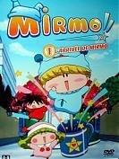 Mirmo Volume 1 : L'arrivée de Mirmo