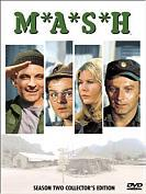 M.A.S.H. Saison 2