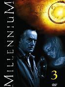 Millennium - Saison 3
