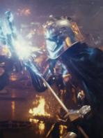 Star Wars : découvrez une scène coupée inédite des Derniers Jedi